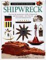 Shipwreck.jpeg